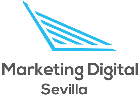 Marketing Digital Sevilla